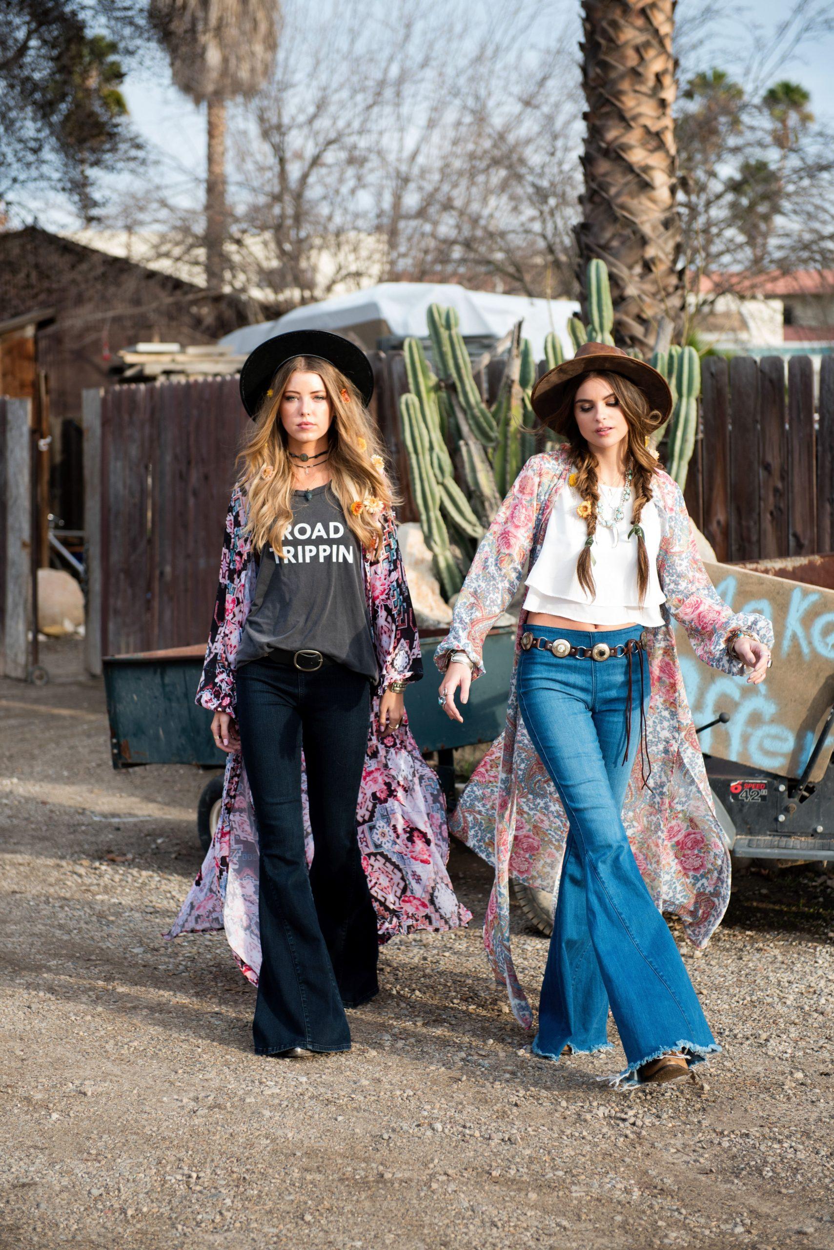 » boho fashion » bohemian style » gypsy soul » festival » living free » el…