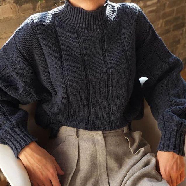 – ̗̀ margo (っ ॑ᵕ ॑c)  ̖́ – – #margo #ᵕ #trousers #っ