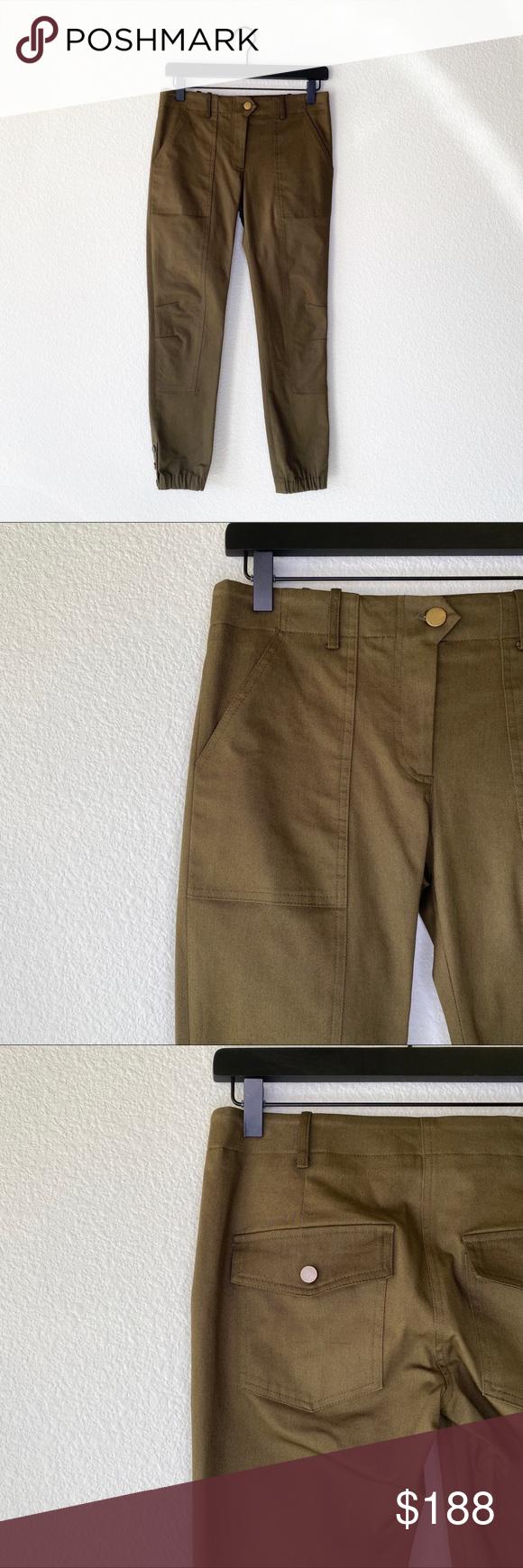 ▪️Veronica Beard▪️Field Cargo Pants Veronica Beard Field Cargo Pants In …