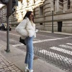 ♛ Pinterest: King Laur 👑 Instagram: Laura Nicole Garcia www.instagram.com.....