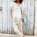 10 Bloggers With The Best Casual-Cool Style