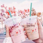 10 Disneyland Travel Blogger Presets for Mobile Adobe Lightroom Instagram Lifestyle Preset Sweet Pink Summer Sweet Pink Powder Photo Editing