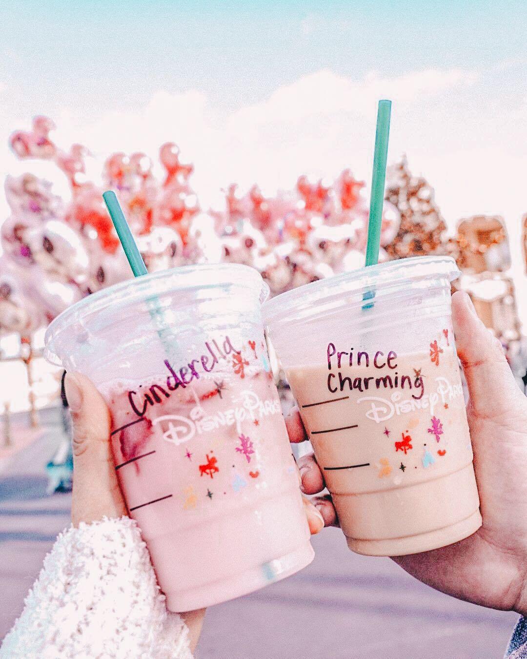 10 Disneyland Travel Blogger Presets for Mobile Adobe Lightroom Instagram Lifestyle Preset Sweet Pink Summer Sweet Pink Powder Photo Editing