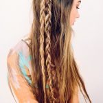 10 Non-Boring Ways To Wear Braids