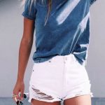 10 Outfit Essentials You Need For Spring Break