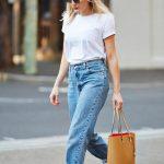 10 Zomer essentials voor in je kledingkast | Zomergarderobe basics