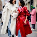 100 Best Street Style Looks From New York Fashion Week Fall 2018