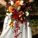 100 Fall Wedding Ideas You Will Love