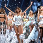 11 Plus-Size Models Who Should Totally Be Victoria's Secret Angels