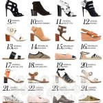 12+ Fearsome Women Shoes Trends Ideas