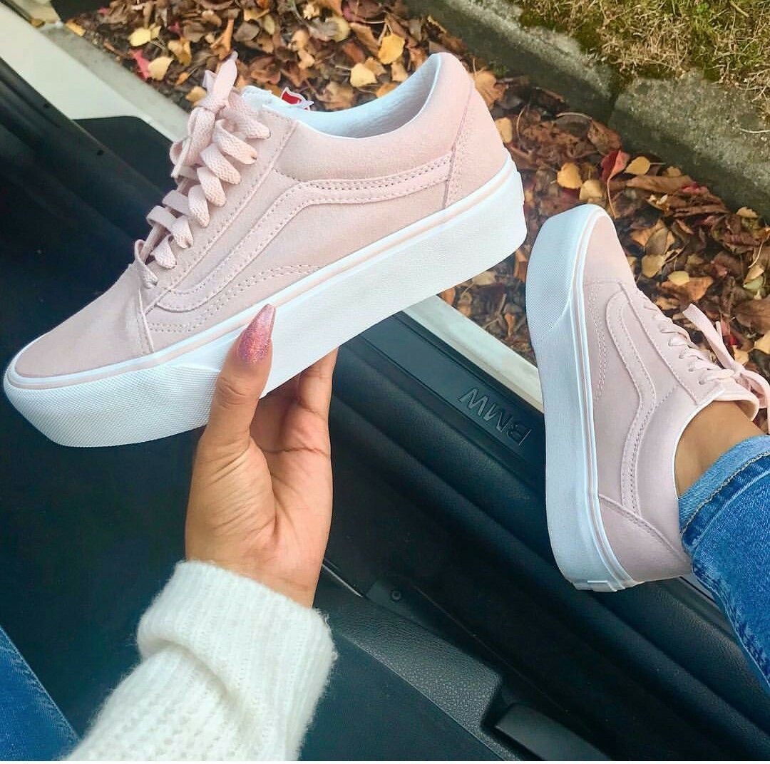 12+ Unearthly Shoes For Women With Bunions Ideas