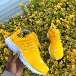 13+ Chaussures à enfiler indémodables pour femmes