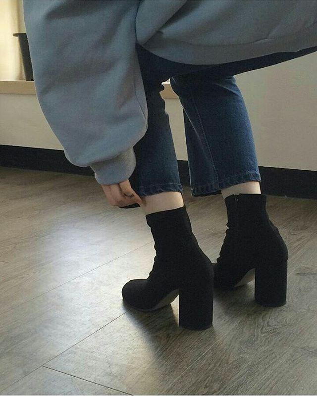 14+ Unutterable Balenciaga Shoe Ideas