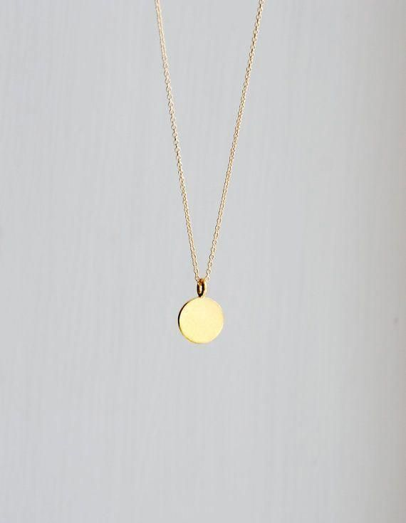 14K Rose Gold Diamond Pendant,Designer Pendant,Flower Pendant,Gold necklace,Diamond necklace,Flower necklace , Uniqe Pendant. – Fine Jewelry Ideas