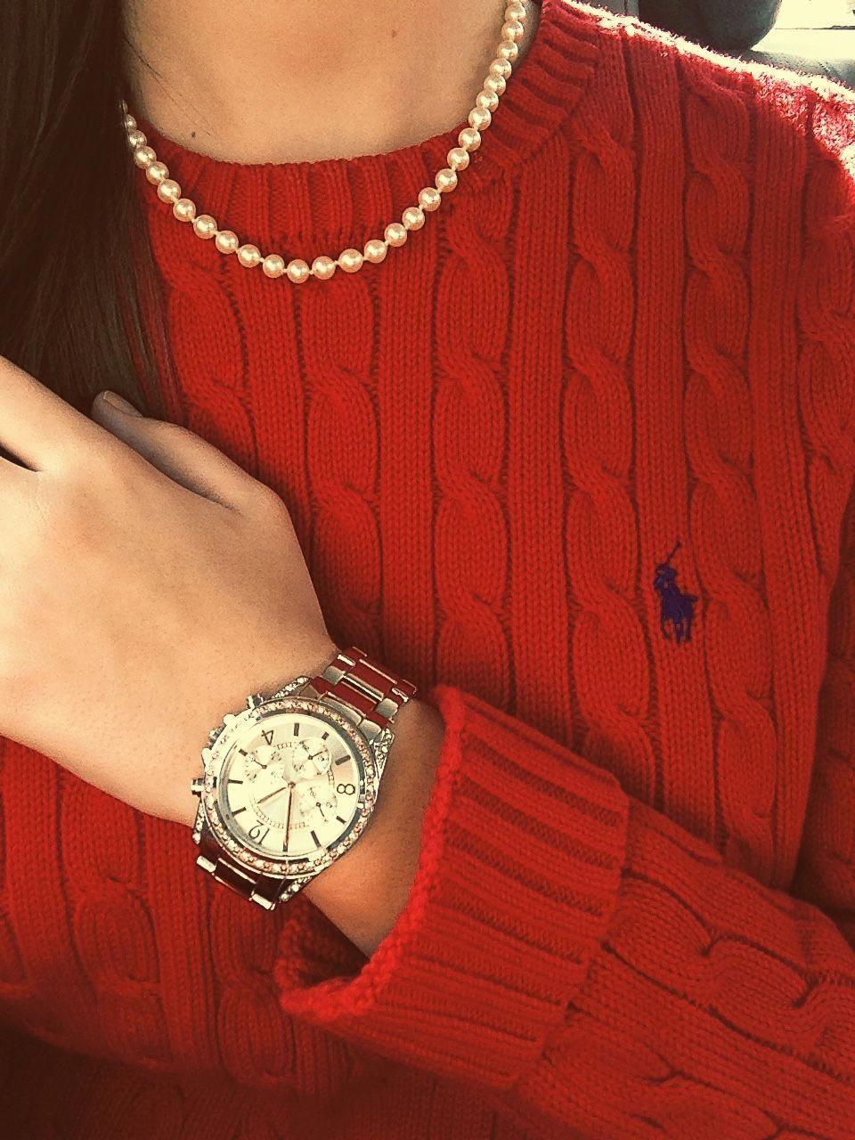 14k Gold Bezel Setting Diamond Necklace / Solitaire Necklace 0.12 Carat / Bridesmaid Necklace / Diamond Gold Necklace