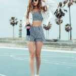 15 Casual Summer Outfits for Women – Like it? Steal it