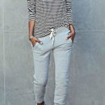 15 Cute Casual Summer Outfits Combinations - ClassyWomen