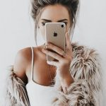 15 Faux Fur Coats You Need In Your Closet