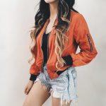 15 Outfits realmente lindos usando shortcitos