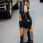 15 Sassy Ways To Wear Denim Now