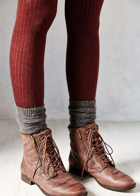 15 Stylish Ways to Wear Ankle Boots Properly
