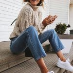 15 coole Hipster Girls-Outfits für den Winter