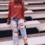 20+ Fall Birkenstock Outfit Inspiration Looks, Where to Buy, & Birkenstock Dupes