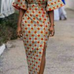 50+ Best African Print Dresses [& where to get them]