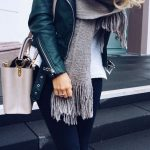 Winter Outfits | Winter Fashion | Winter Coats | Winter Boots. Find brand new de...