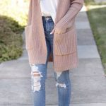 26 Cheap Cardigan You Must Buy This Fall