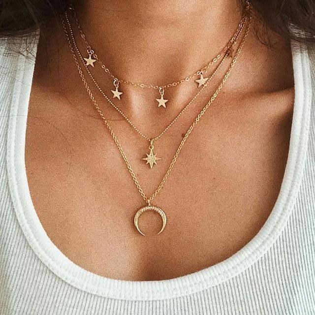 14K Rose Gold Diamond Pendant,Designer Pendant,Flower Pendant,Gold necklace,Diamond necklace,Flower necklace , Uniqe Pendant