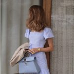 10 Fashion Trends for Summer 2020