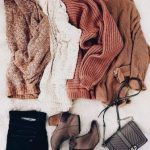 100 Flawless Fall & Winter Outfits