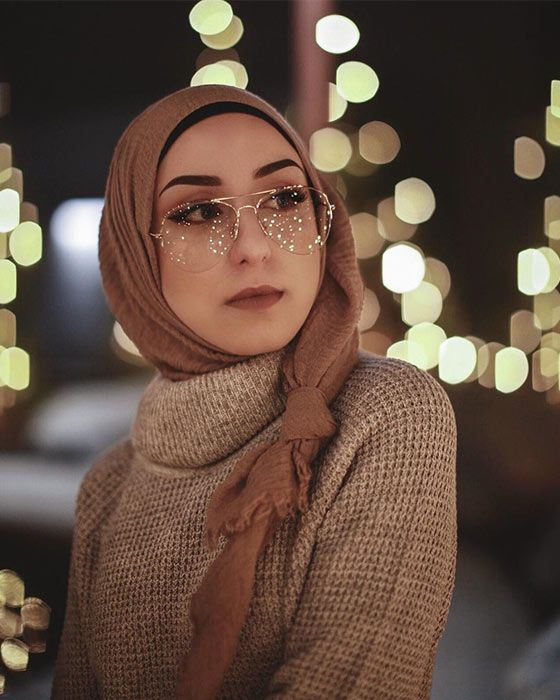 How To Wear Hijab Styles Step By Step In 28 Different Ways