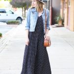 25 Ways to Wear Maxi Dress in Winter