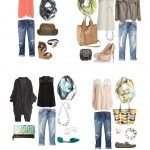 how to wear boyfriend jeans - 8 ways to style your boyfriend jeans