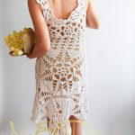 Crochet Beach Dress, Crochet Maxi Dress, Crochet Dress, Knitted Dress, Bohemian Dress, Hippie Dress,Crochet Clothing,Lace Crochet,Knit Dress