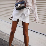 60+ Fall Street Style Outfits Ideas For Women Crushappy Blog #happy #fashion #fa...