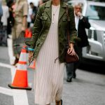 Jumpsuits Were a Street Style Must-Have on Day 5 of New York Fashion Week