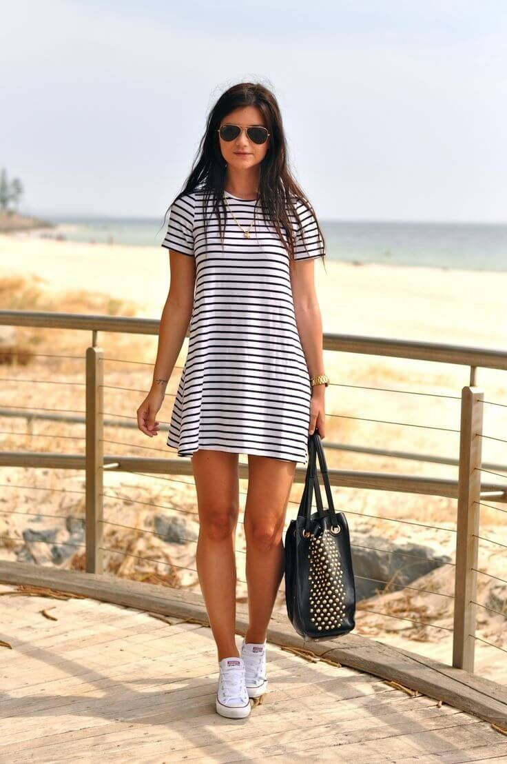 41 Cute Outfit Ideas For Summer 2015