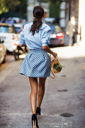 HOW TO DRESS LIKE AN ITALIAN WOMAN — Alexandra de Curtis | Luxury Italian Leather Handbags, Purses, Ballet Flats & Accessories, Made in Rome