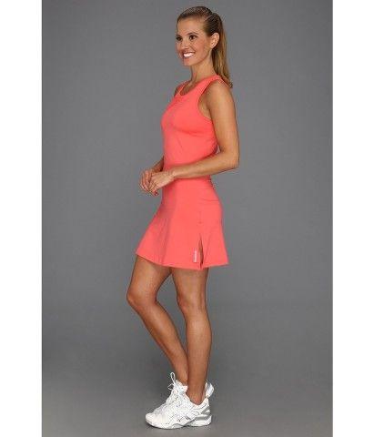 Wimbledon Inspired Fashion Ideas