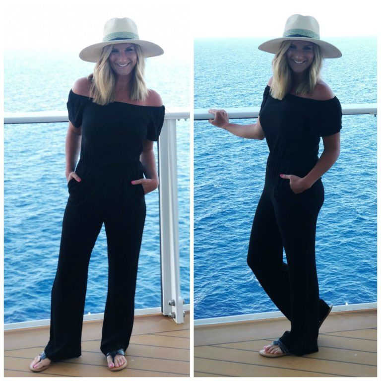 What To Pack For A Cruise [20+ Vacation Outfits!]