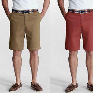 16 Ways To Dress Like A Grown Man