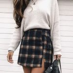 99 Perfect Fall Fashion Outfits Ideas To Copy Right Now - 99BestOutfits
