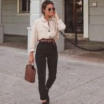 CLASSIC OUTFITS YOU MAY NOT REALIZE YOU ALREADY HAVE IN YOUR CLOSET - Page 14 of 33 - yeslip