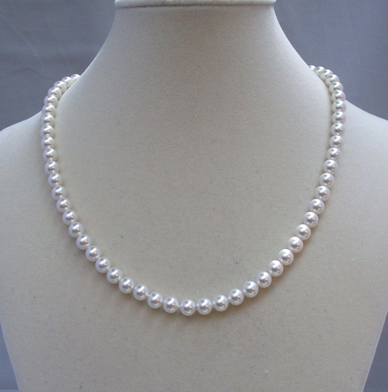 Cross Necklace / Diamond Cross / 14k Gold Diamond Cross Pendant / Diamond Cross / Religious Necklace / Gold Cross Necklace / Birthday Gift