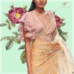 Top 110+ Latest & Trendy Blouse Designs