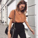 22 Cute Summer Outfit Ideas To Try Right Now