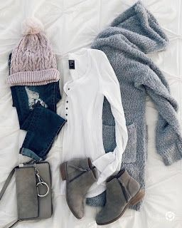 45+ Best Fashion Outfit Ideas For Women Summer Outfits, Winter Outfits, Autumn O…